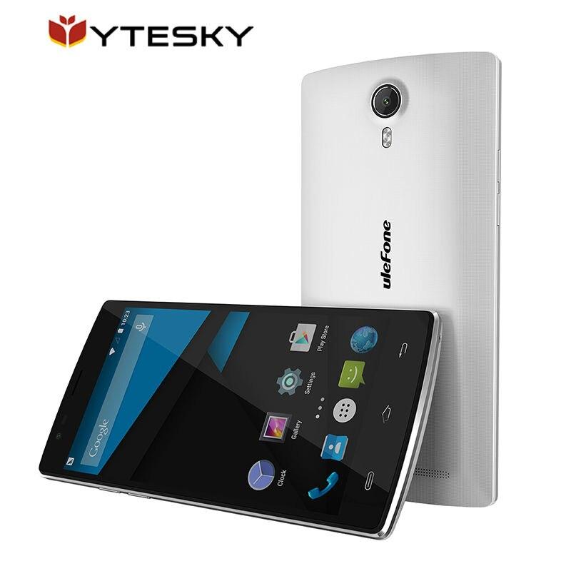 Цена за Оригинал Ulefone Быть чистый lite 5.0 Дюймов Смартфон Android 6.0 MT6580 Quad Core Мобильный Телефон 1 ГБ RAM 8 ГБ ROM Разблокирована Сотовый Телефон