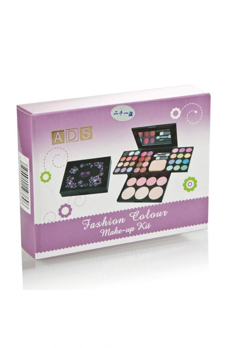 Cosmetic 83158  (11)