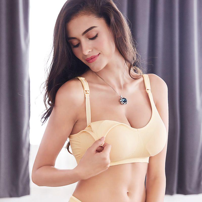 cheap nursing bras online