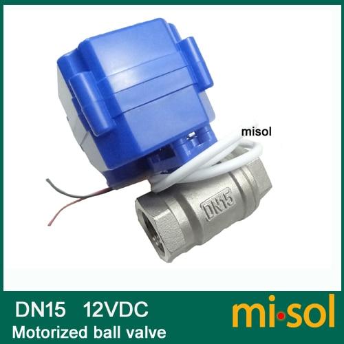MV-2-15-SS-12V-R04-3