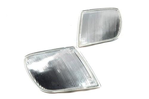 Corner Light Reflector Plate For Passat B4