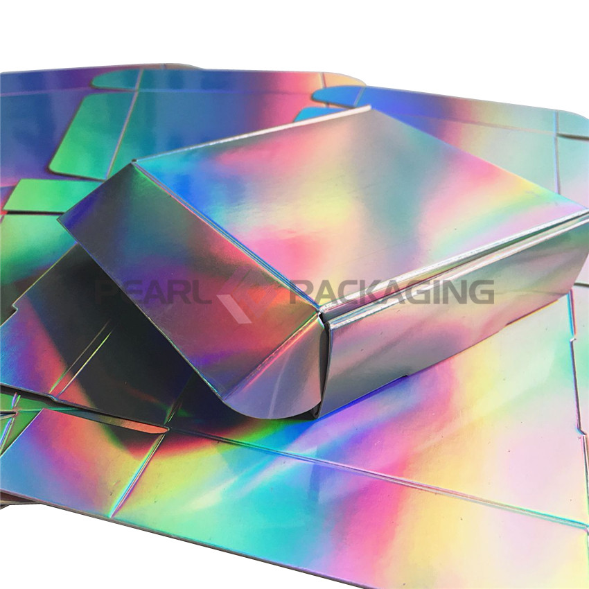 holographic box 04