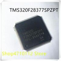 https://i0.wp.com/ae01.alicdn.com/kf/HTB1y1roS6DpK1RjSZFrq6y78VXac/ใหม-1-ช-น-ล-อต-TMS320F28377SPZPT-TMS320-F28377SPZPT-TMS320F28377S-TMS320F28377-HTQFP-100-IC.jpg