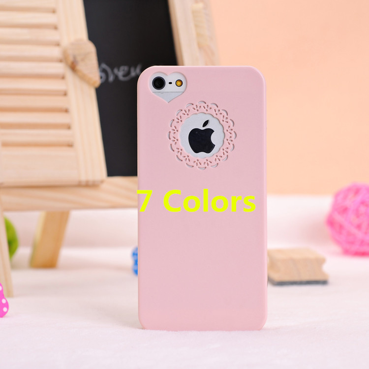 Buy free shipping 2015 new arrival for Grove iphone 4 case