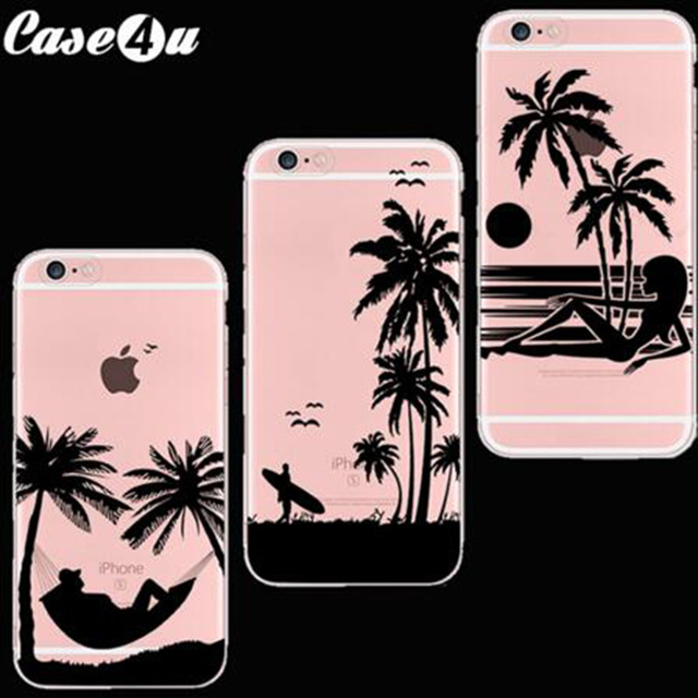 iphone 7 coque coco