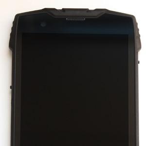 Image 4 - Pantalla LCD BLACKVIEW BV6800 + Digitalizador de pantalla táctil + montaje de Marco 100% LCD Original + digitalizador táctil para BLACKVIEW BV6800 PRO