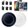 New Universal QI Wireless Charger Charging Pad with Receiver EP-PG920 for Samsung Galaxy S3 S4 S5 Note 2 Note 3 Note 4