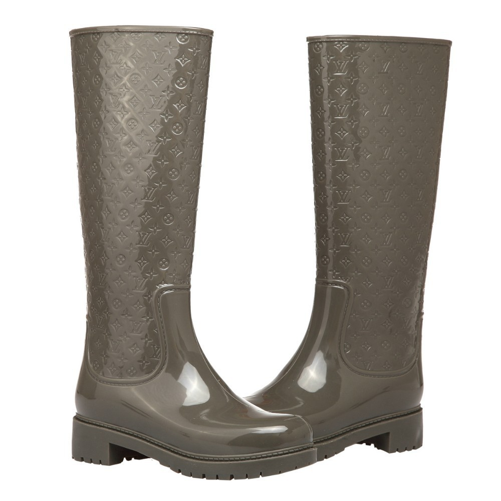 Famous rain boots coltford boots for New model boot