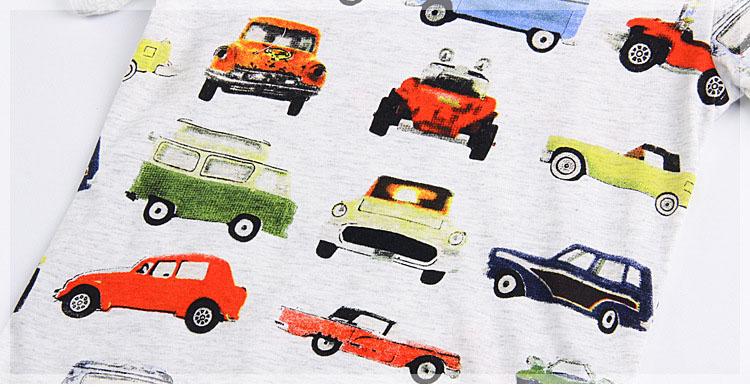 HTB1y1vsQVXXXXbbaXXXq6xXFXXXX - Little Maven top brand Summer Kids Children boys printing cartoon Cars pure cotton short sleeve t shirt for baby boys kids