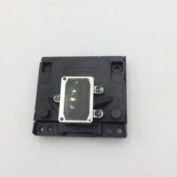 Głowica drukująca do EPSON F181010 TX120 T25 TX135 SX125 TX300F TX320F TX130 T22 drukarki