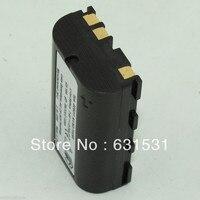 GEB211 배터리 ATX1200 RX1200 GPS1200 GRX1200 GX1200 TC1200 TPS1200