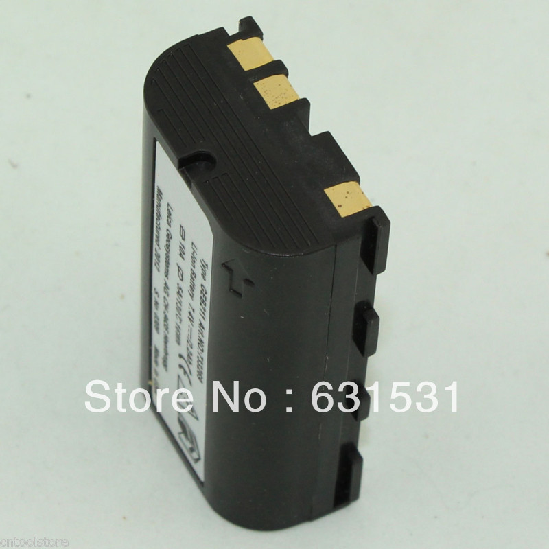 GEB211 Battery for ATX1200 RX1200 GPS1200 GRX1200 GX1200 TC1200 TPS1200  цены