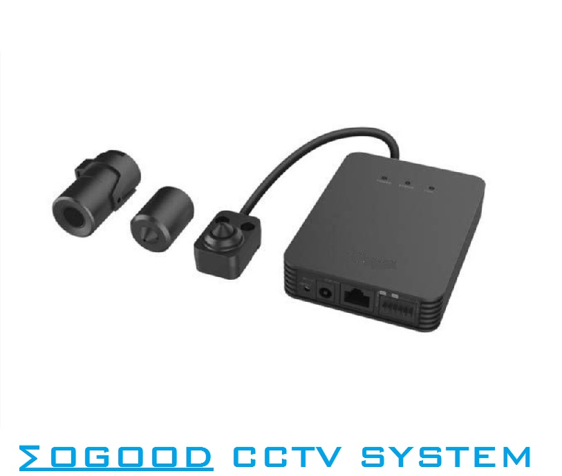 Hikvision Chinese Version DS-2CD6424FWD-L10/20/30 2MP ATM Bank mini IP Camera Support ONVIF POE SD Card цена