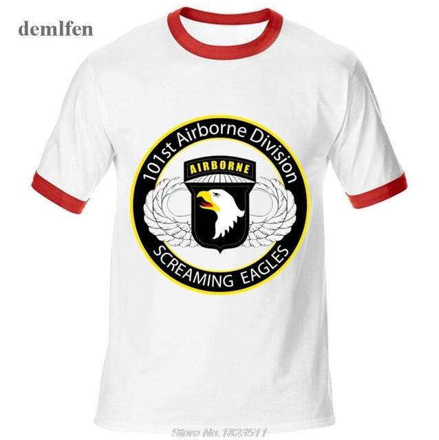 Neue Luft Crow Schablone T Shirts Männer Raglanärmel T shirt Mann ...