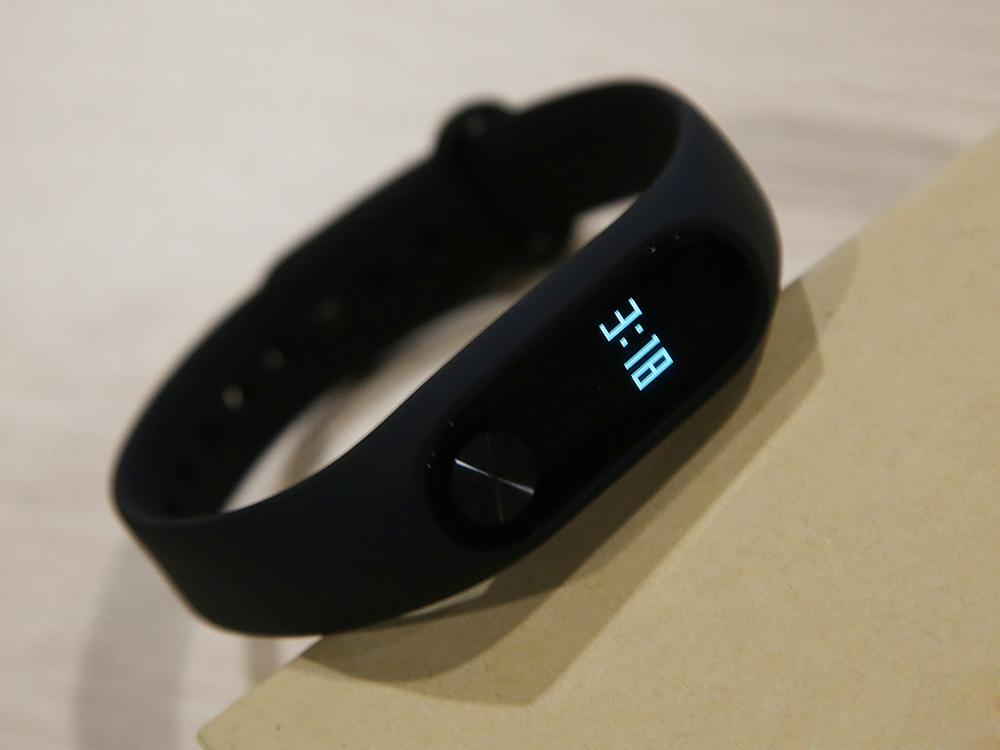 Xiaomi Mi Band 2 Fit Replacement Smart MI Band 2 Touchpad Screen Heart Rate Monitor Pedometer Wristband IP67 FitnessTracker 29