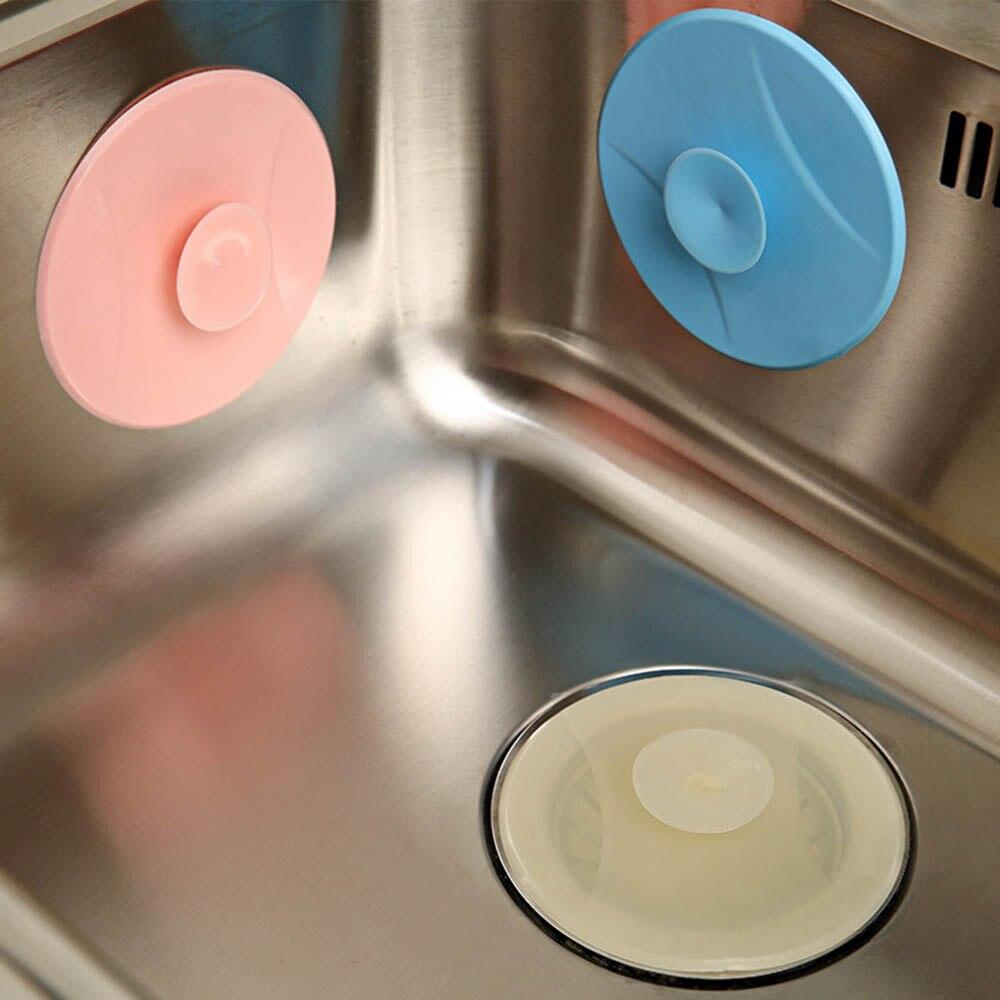 Online kopen wholesale sink drain plug uit china sink drain plug ...