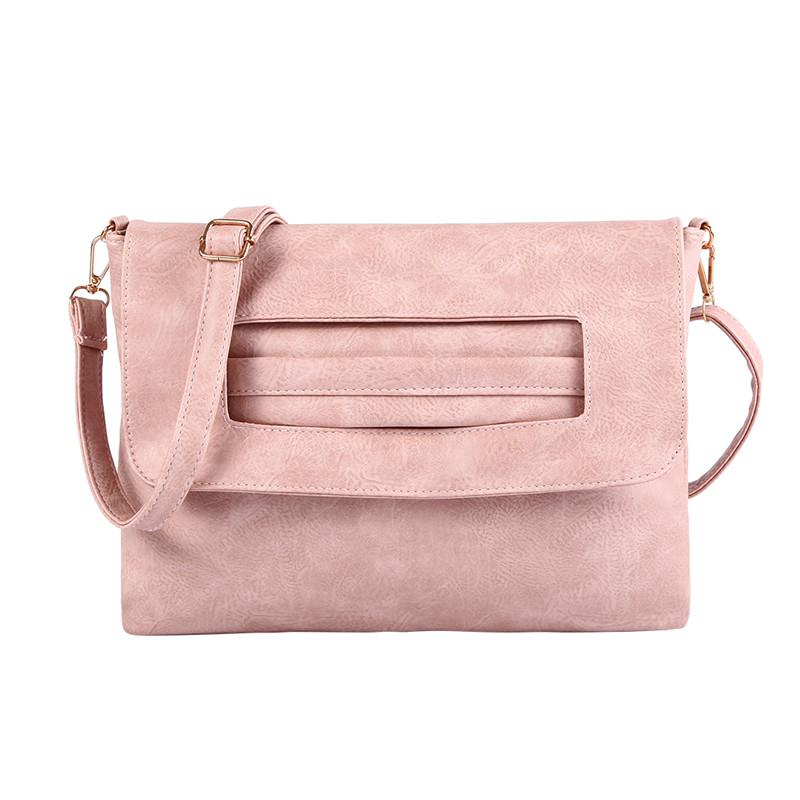 ladies bags (5)