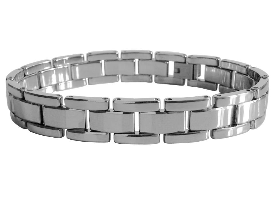 2013 for men Tungsten Carbide Bracelets /TUBR1015 ...