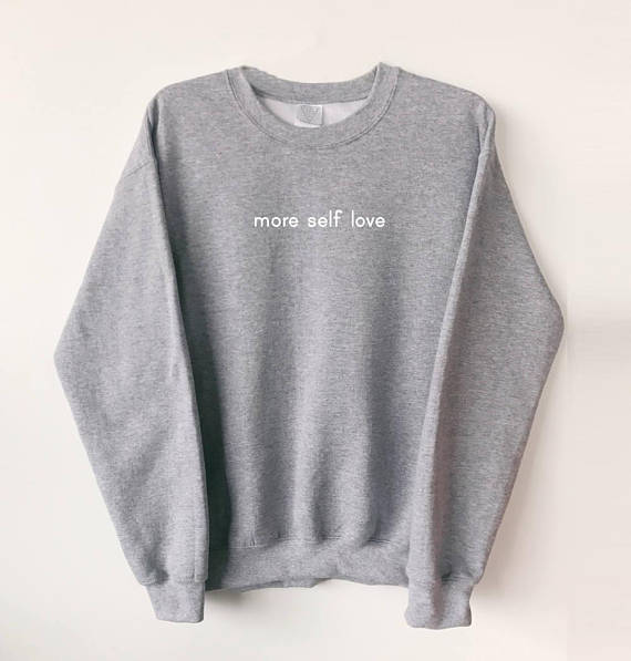 BTW Bring The Wine Funny Sayingss Crewneck Sweater