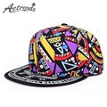 [AETRENDS] Womens Mens Caps Hip Hop Hat Snapbacks Baseball Cap Polo Z-1512