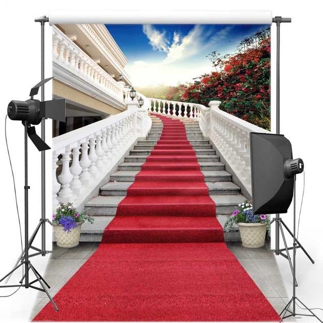 актрисе фотостудии с красной ковровой дорожкой в москве коалиция