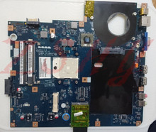 цены for ACER ASPIRE 5516 laptop motherboard MB.PEE02.001 MBPEE02001 KAWG0 LA-4861P Free Shipping 100% test ok