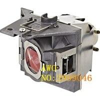 AWO Substituição Original Projetor Lâmpada Para ViewSonic RLC-105 PJD7526W LightStream projetores