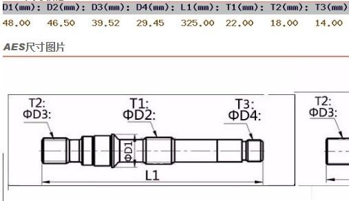 Repair kits for Rexroth hydraulic piston pump A4V125 spare parts drive shaft rexroth repair kit hydraulic oil pump spare parts for piston pump a11vo130 and a11vlo260