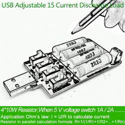 Usb dc electronic load high power discharge resistance resistor adjustable 4 kind current industrial battery capacity.jpg 250x250