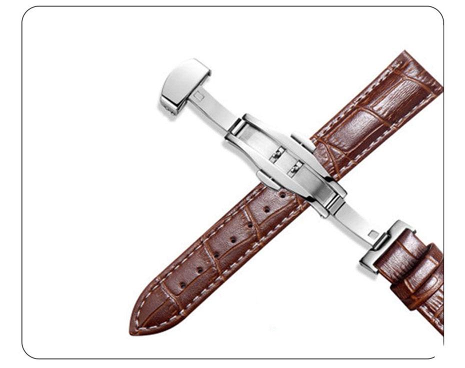 watchband_07
