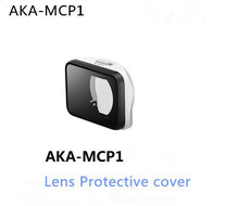 SONY AKA MCP1 do SONY AKA MCP1 osłona obiektywu HDR AS300 HDR AS300R FDR X3000 FDR X3000R osłona ochronna