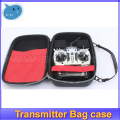 1pcs Universal RC Transmitter Remote Controller Bag case for Radiolink JR 28X XG11MV 33cm x 23cm x 14cm Wholesale