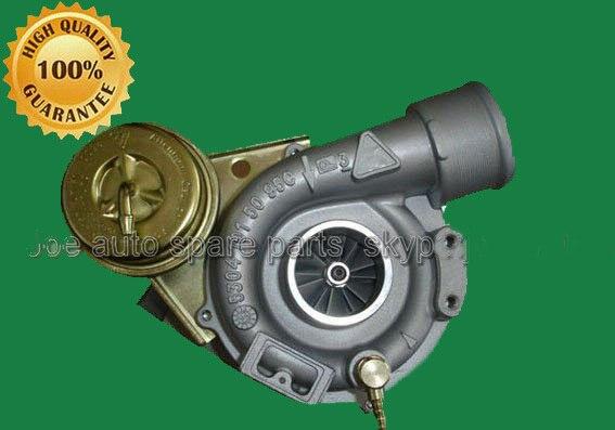 new k03 53039880005 turbo turbine turbocharger for audi a4. Black Bedroom Furniture Sets. Home Design Ideas