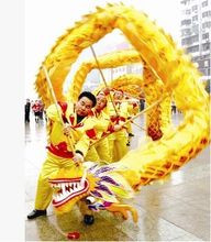 new year props new year products festival products dance with dragon china dragon dance chinese dance dragon