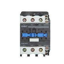 цена на AC contactor CJX2-5011 220V 380V 36V