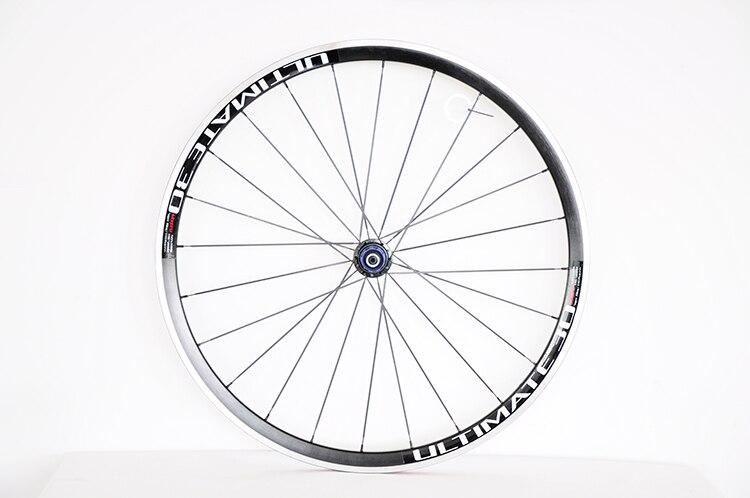 VELO VLG-1189D3 MTB Bike Bicycle Grips Handlebar 139mm