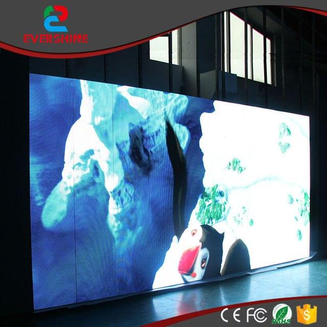 Бесплатная доставка diy индивидуальные P8 SMD3535 RGB полный цвет наружной рекламы светодиодный экран