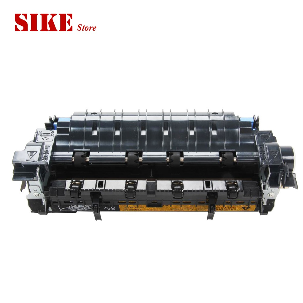 RM1-7395 RM1-7397 Fusing Heating Assembly  Use For HP M4555 M4555f M4555fskm 4555 MFP Fuser Assembly Unit