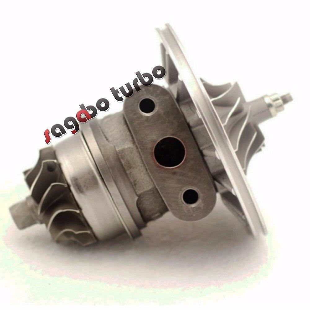 Turbo charger K14 CHRA 53149887018 Turbocharger core 53149707018 for VW T4 Transporter 2.5 TDI ACV AUF AYC 75Kw 1995-2003 turbo turbocharger cartridge core chra gt1749v 729325 070145701k 070145701kx 070145701kv for vw t5 transporter 2 5 tdi