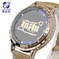 Montre Homme Xingyunshi Homens Marca de Luxo Militar Relógios Homens Esportes Relógio Digital masculino À Prova D' Água homem relógio Relogio masculino