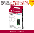 Transcend MTS400 M.2 NGFF SSD 128GB 256GB SATA III Laptop Desktop Solid-State Drives