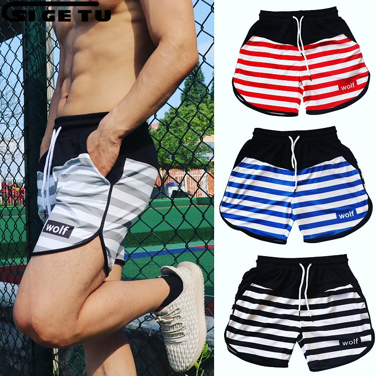 For Men Separation Shorts for Women Smooth Short Moto Sports Jogger For Men S Gyms Shorts for Women Trainers Fitness Man Shorts