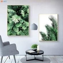 Popularne Plakaty Botaniczny Kupuj Tanie Plakaty Botaniczny