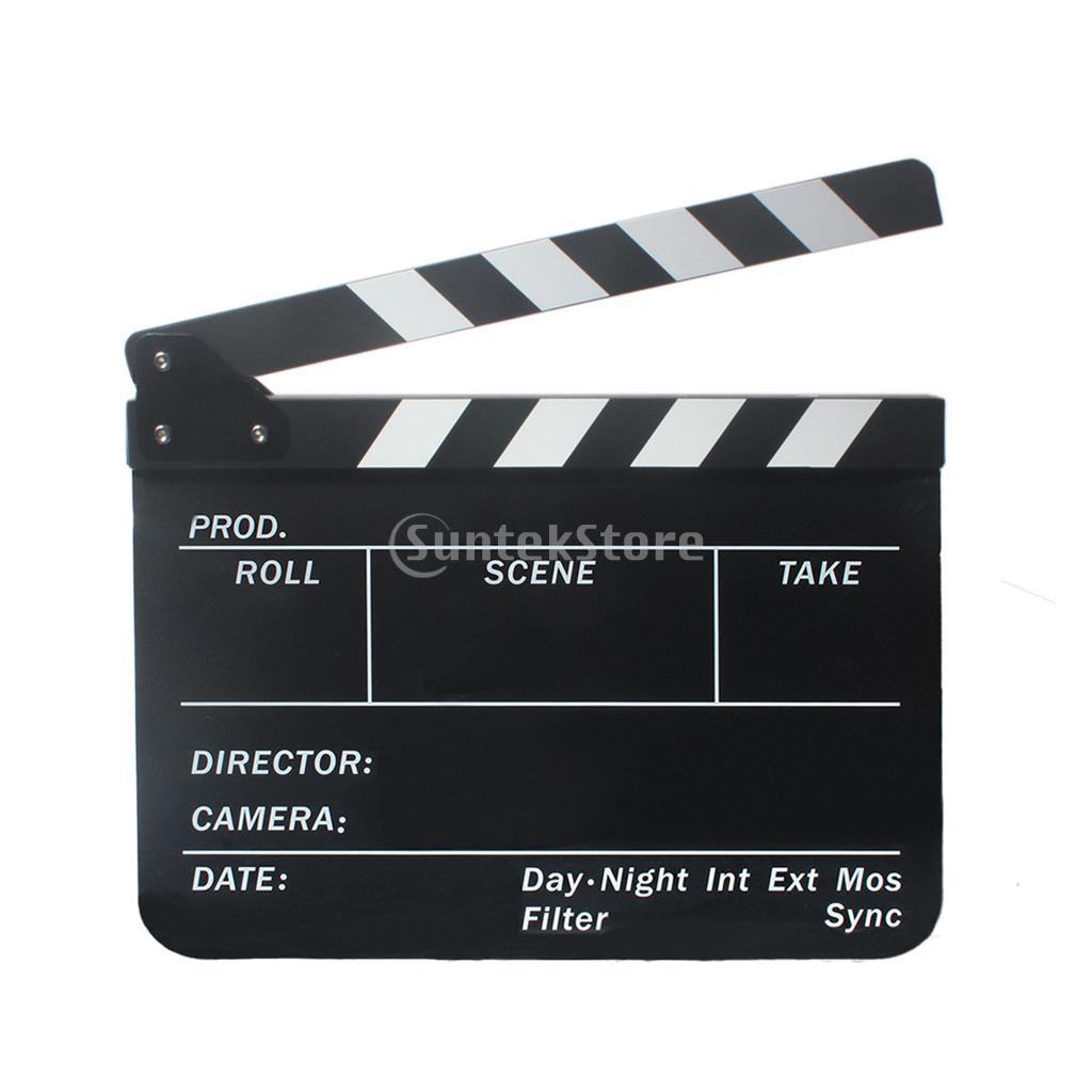 Nadoli Flip Coque pour Huawei P30 Lite,R/étro /Él/égant Fermeture /éclair D/ésign Faux Cuir Fermeture Magn/étique Style de Livre Fentes pour Cartes Portefeuille /Étui Housse avec Dragonne