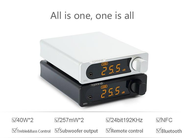 mx3-en-01