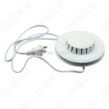 Club RGB LED Stage Light Lamp For DJ Disco Party Equipment Sunflower