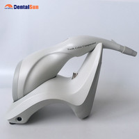 Medical Device Dental Supply Accurate Medical Equipment/Dental Digital Shade Guide Tooth Color Comparator
