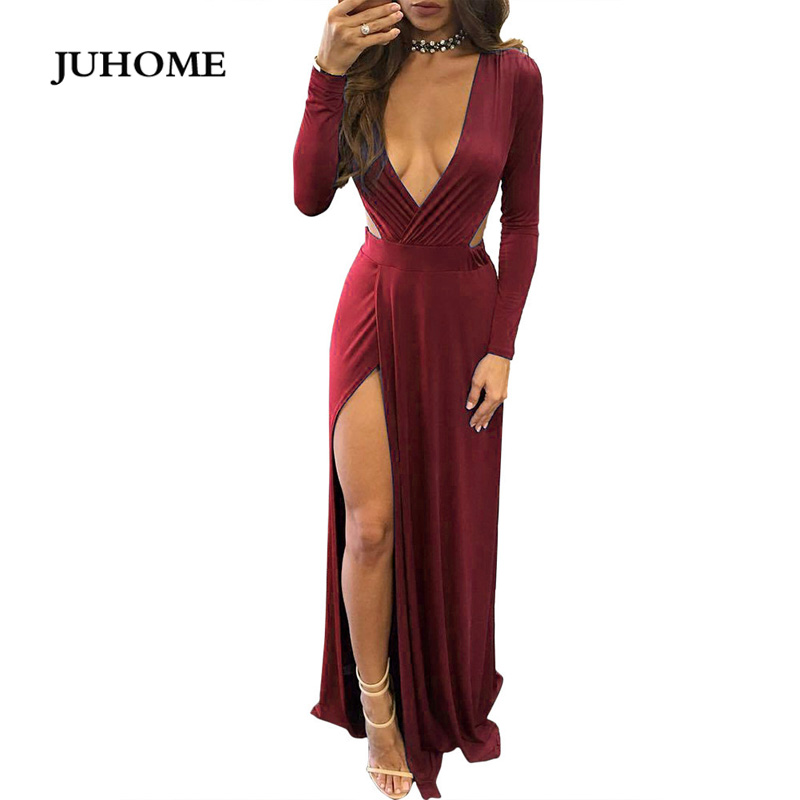 Buy imported dress and get free shipping on AliExpress.com e49c94120a8c
