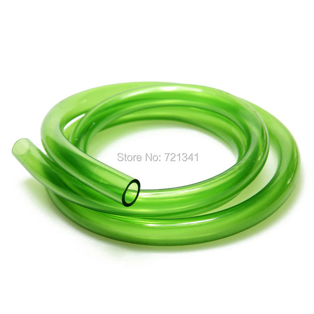 Water Inlet Outlet Green Hose 1.5M 16/22mm Original Replacement For ...
