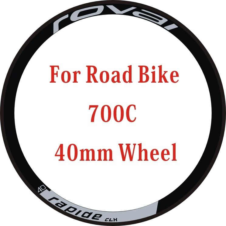 Hot Sale Wheel Sticker 2Wheels/set Road Bike 700c  Wheel Stickers Stationery Stickers Bike Decals Wheel Stickers thea feldman macmillan factual readers level 1 baby animals